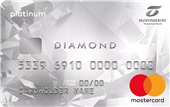 Thanachart Diamond MasterCard Platinum