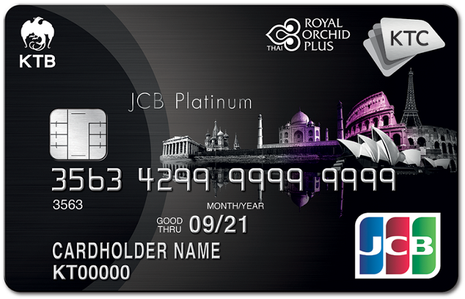 ktc_royalorchid_platinum