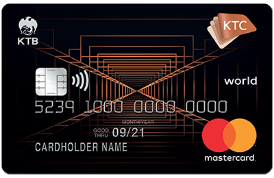 ktc_world_mastercard